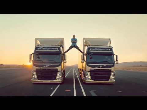 GARANTIA DE MORTE - TRAILER - JEAN-CLAUDE VAN DAMME from YouTube · Duration:  1 minutes 33 seconds