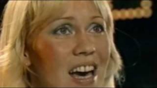 Agnetha Fältskog & Charlotte Perrelli  My Love My Life  (1976-2002 )