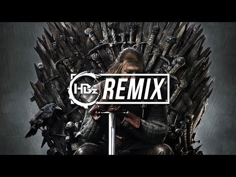 Game Of Thrones Theme (HBz Trance Remix)