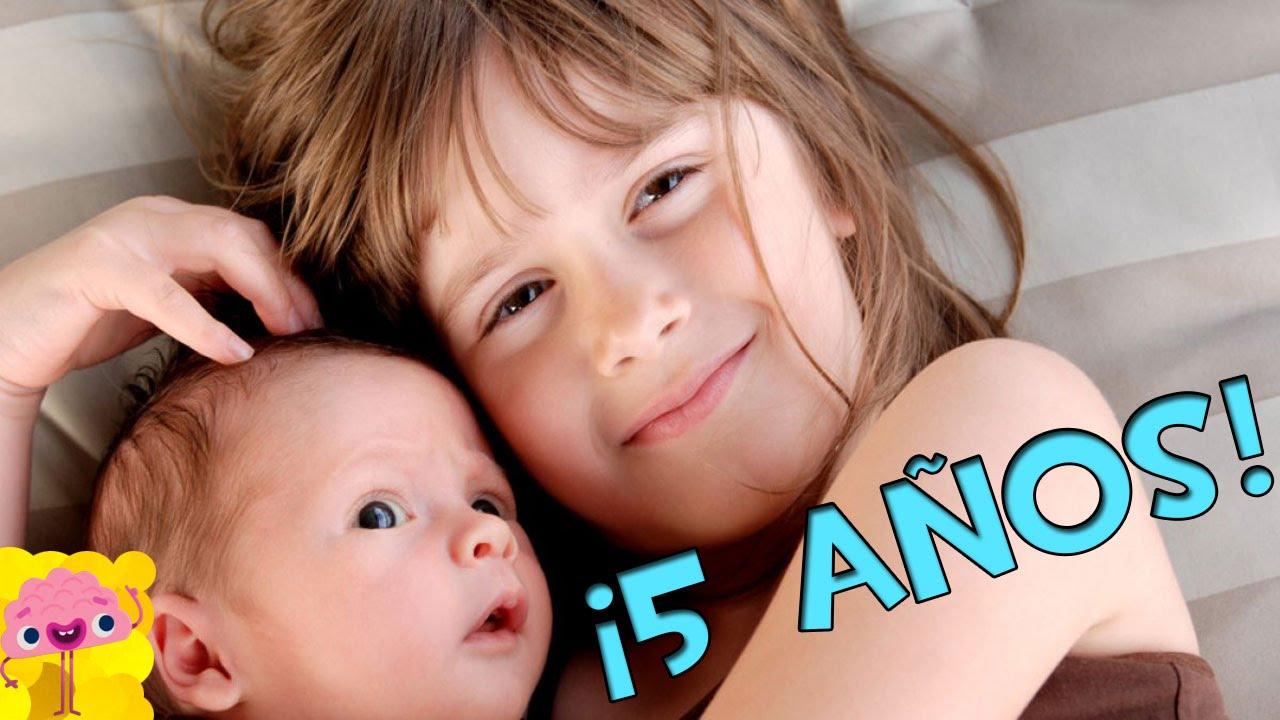 Grandes videos de adolescentes de mama