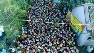 Sathemma Thalli Jathara    bhimavaram