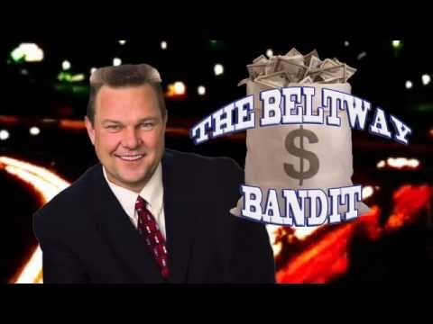 Montana Senator Jon Tester Goes From Innocent Farmer To Beltway Bandit In Just Six Years!