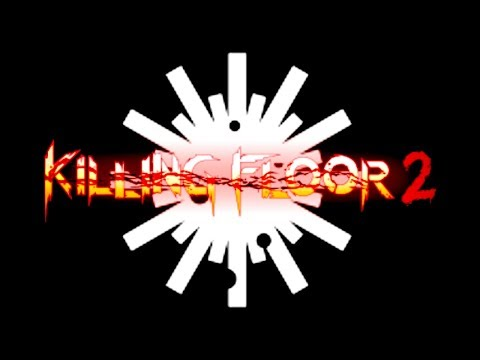 Killing Floor 2 Demolitionist Guide - Builds, Loadouts, Tips And Weapon Stats