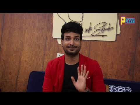 Radhe Radhe Song - Dream Girl Movie -  Amit Gupta Exclusive Interview