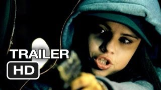 Subscribe to trailers: http://bit.ly/sxaw6h coming soon: http://bit.ly/h2vzun like us on facebook: http://goo.gl/dhs73 getaway official trailer ...
