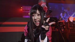 Download Lagu Wagakki Band - 六兆年と一夜物語 (Rokuchounen to Ichiya Monogatari)/ Dai Shinnenkai 2018 ~Ashita e no Koukai~ mp3