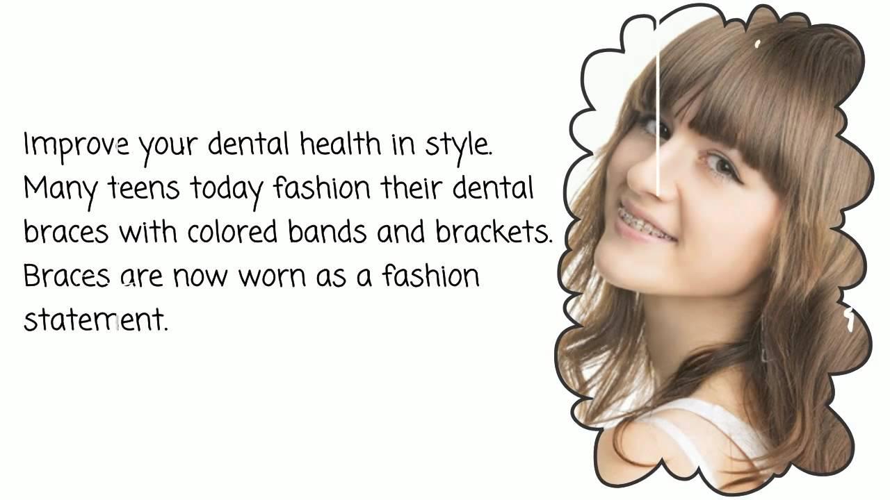 jensen orthodontist