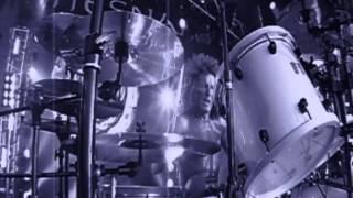 Whitesnake - Ready To Rock