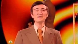 Дмитрий Юртаев - Ла-ла-ла (Э.Хиль), Trololo man, Большая перемена-6