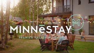 Minnesota Vacation Rentals - Minneapolis City Lofts | Luxury Estates | Lake Cabins | Airbnb | Vrbo