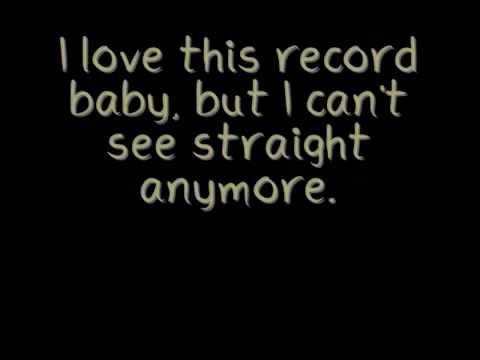 Lady GaGa Ft. Colby O'Donis & Akon - Just Dance Lyrics ...
