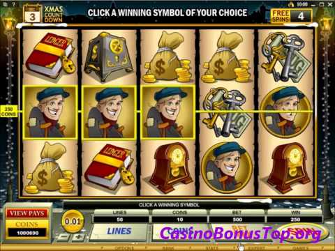 Casino Època Review 2015 - All you need to know & More on Casinobonustop.org
