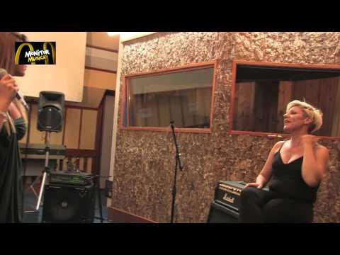 Monitor Musica su Odeon Tv - 3° puntata