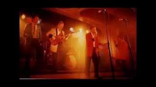 Showaddywaddy - Remember Then / Pretty Little Angel Eyes / I Wonder Why Medley