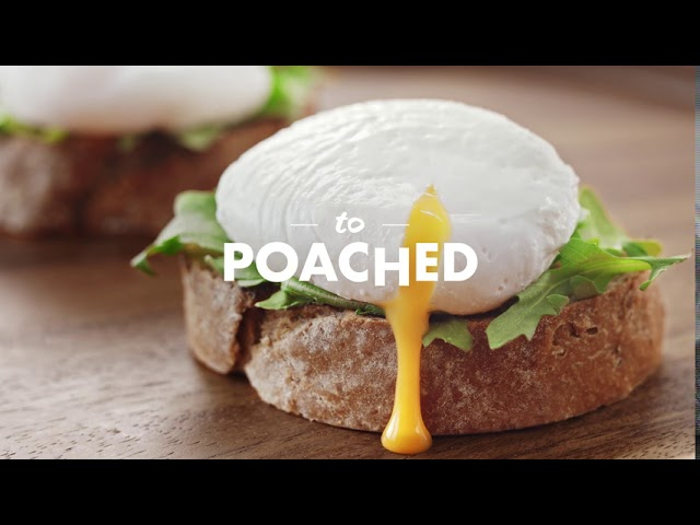 Cooking With Local Produce | Taste The Freshness Of Home