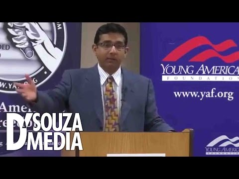 immigrating to america an analysis of dinesh dsouzas becoming american Dinesh d'souza - progressive racism: the fascist roots of the american left (video lecture) by fractal youniverse 36:38 play next  not an immigrant dinesh d'souza ends the immigration debate with one line by true liberty 14:15  dinesh d'souza hillary's america: the secret history of the democratic party by ozzy bin oswald.