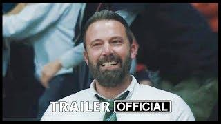 The Way Back Movie Trailer (2020) | Sport Movie