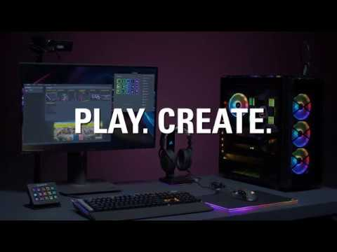 Elgato HD60 Pro Internal PCIe Full HD Game Capture/Streaming Card