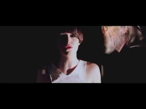 'Hush' - HAWK - OFFICIAL MUSIC VIDEO