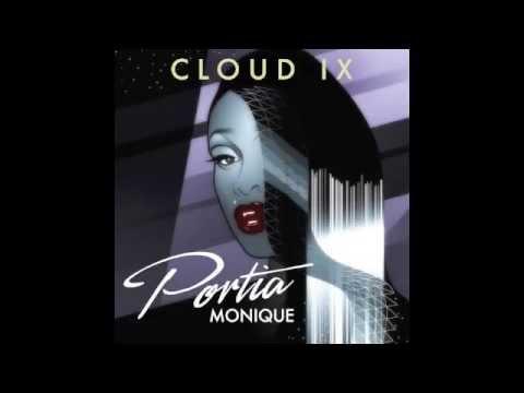 Portia Monique - Cloud IX (Reel People Vocal Mix)