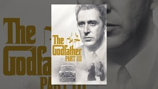 The Godfather Part III(, 2013-12-06T23:40:56.000Z)