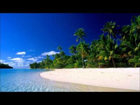 Blue Six - Tropicalia (Eric's 5RW Vocal)