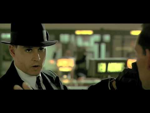 Nemico Pubblico - Trailer HD
