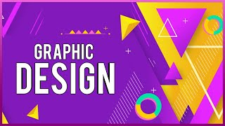 Top 5 Best Graphic Design & Poster Making Android Apps 2020