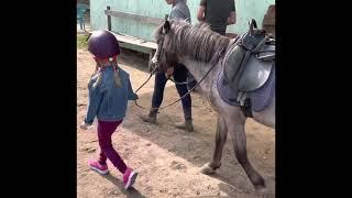 Егоровой Виктории, 5 лет