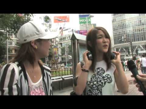 PARROT ZIKヘッドフォン:東京で試聴
