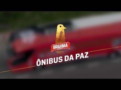 Brahma: Ônibus da ...