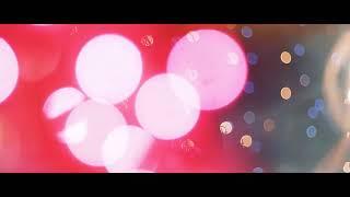 Aroti mukhopadhyay song whatsapp status Mp4 HD Video WapWon