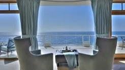 Redondo Beach Ocean View Homes for Sale | 807 Esplanade Redonddo Beach CA 90277