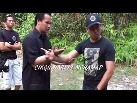 Brunei Darussalam Martial Arts