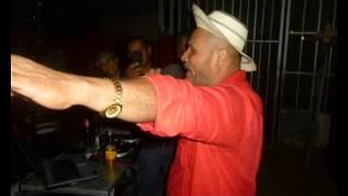 Prudencio Ramos, Decimas de Panama