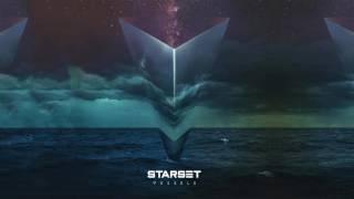 Starset Ricochet (Lyrics in Description)