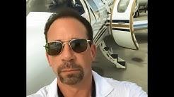Flight from Albany, NY to Vero Beach, FL February 15, 2020