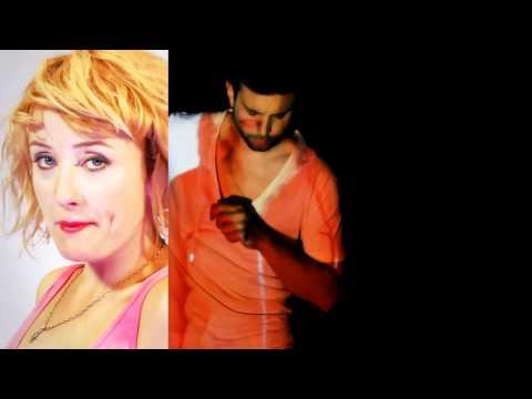 Клип Pixie Paris - Ich Lieb Dich Nicht Immer