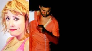 Смотреть клип Pixie Paris - Ich Lieb´dich Nicht Immer