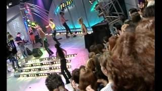 Repeat youtube video Show de stripper de Golden - Versus