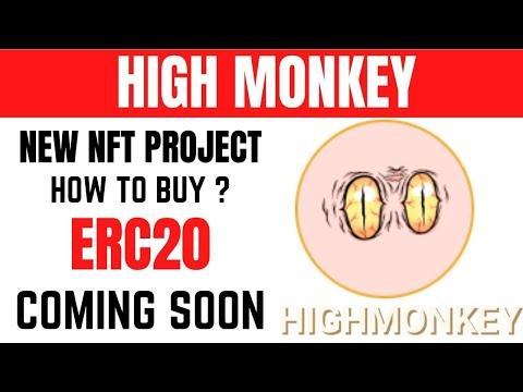 Band Vaaje    Binnu Dhillon,Gurpreet Ghugi & Jaswinder Bhalla    New Punjabi Movie 2019.