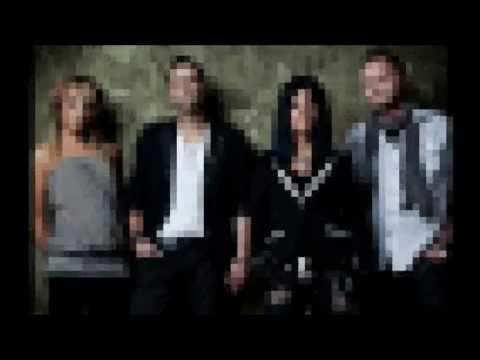 Skillet - Believe  (Lyrics on Screen Video HD)