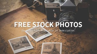 [Free Stock Photos] 10 Travel Photos and Images Backgrounds / Download Royalty Free Images