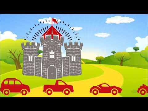 Nissan Dealers Rochester Ny >> Dorschel Nissan Rogue Pathfinder Altima Rochester Nissan Dealer