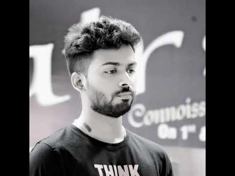 Vidya Vinayaka Serial Title Song