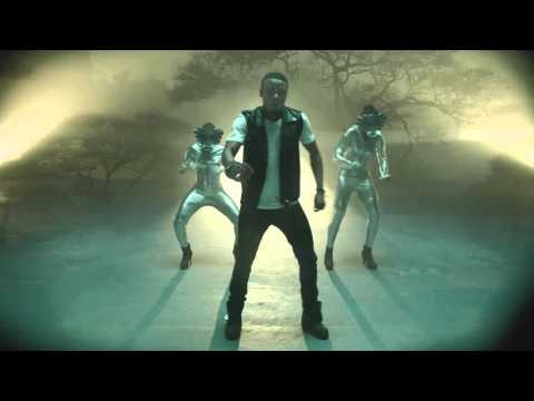 Alikiba - Lupela (Official Music Video) thumbnail