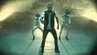 Alikiba - Lupela (Official Music Video)