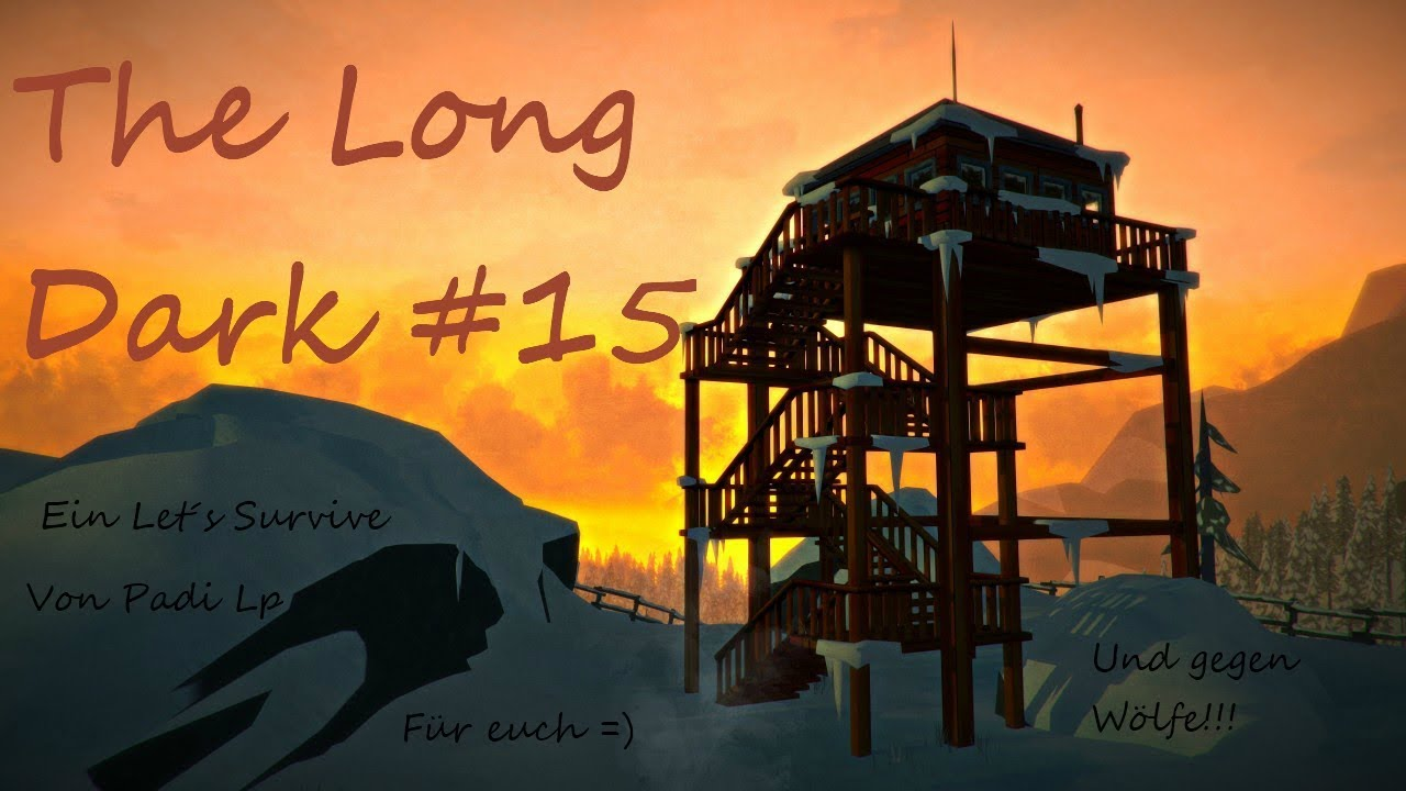 The Long Dark Karte Kustenstrasse.Let S Play The Long Dark 15 Die Kustenstrasse
