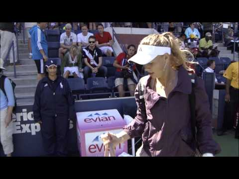 2010 US Open Preview: Women's Singles