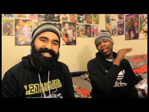 Ask [My Way] Ep. 53: Stimulus Package